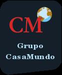 Grupo CasaMundo