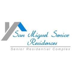 San Miguel Senior Residences