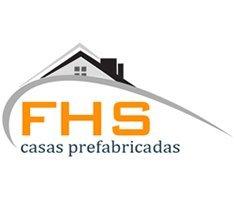 Casas Prefabricadas – FHS Casas