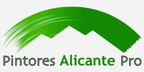 Pintores Alicante Pro