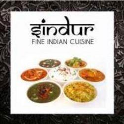 Sindur Restaurant