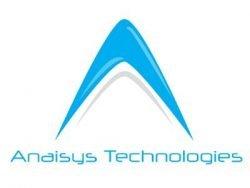 Anaisys Technologies