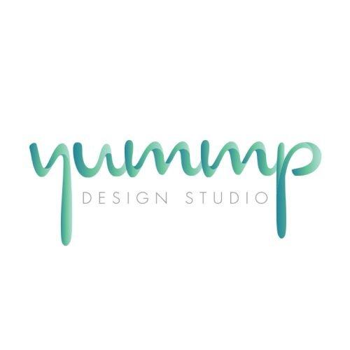 Yummp Design Studio