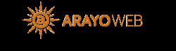 ArayoWeb