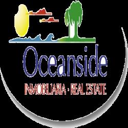 Oceanside.sl