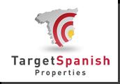 Target Spanish Properties