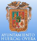 Ayuntamiento de Huercal-Overa