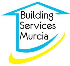 Building Services Murcia
