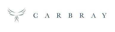 Carbray