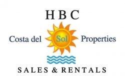 HBC Costa del Sol properties