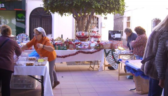 dames-in-turre-christmas-market