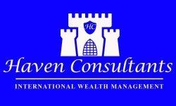 Haven Consultants