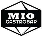Mio Gastrobar
