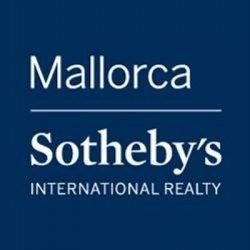 Mallorca Sotheby's