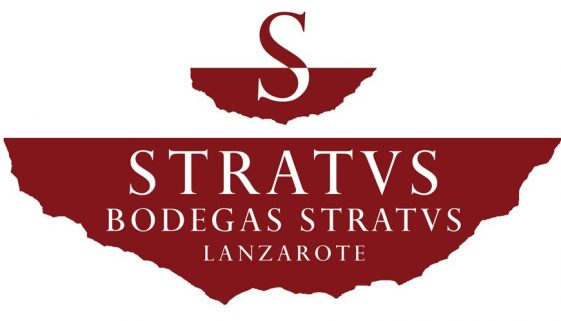 Bodega Stratvs is reopening