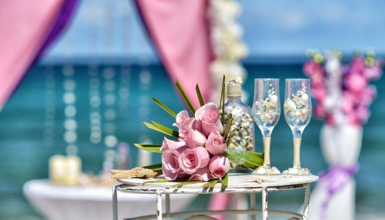 Get married in the Canary Islands
