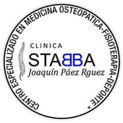 Istabba Fisioterapia