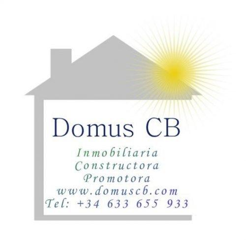 Domus Costa Blanca