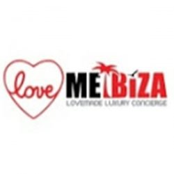 Love Me Ibiza Real Estate SL