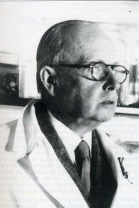 Miguel Guirao Gea