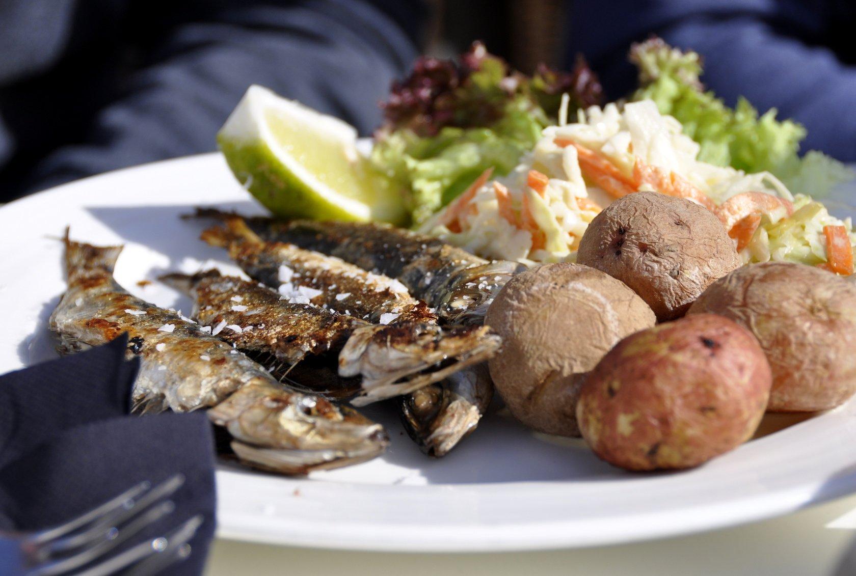 Canary Island Cuisine   Recipes Wiki - recipes.fandom.com