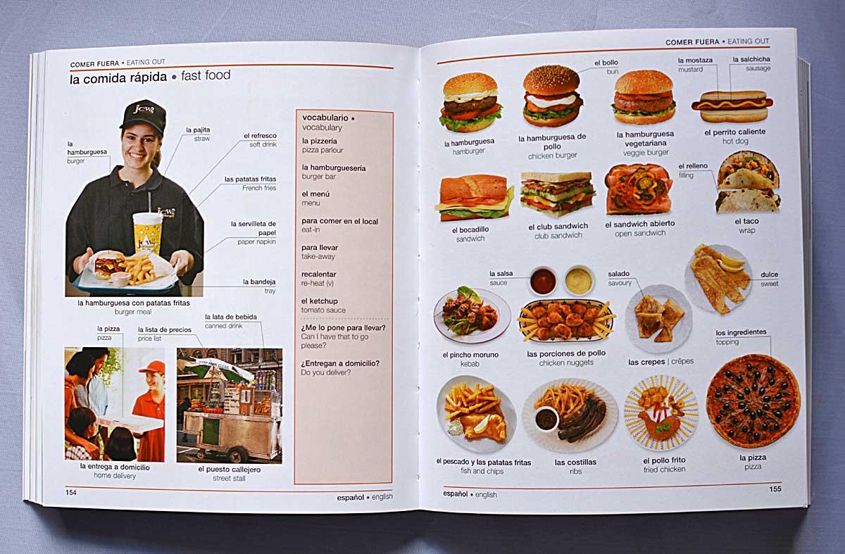 dk visual dictionary free download