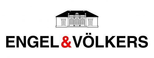 Engel & Völkers Luxury Villas Moraira