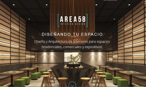 AREA58