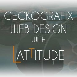 GeckoGrafix