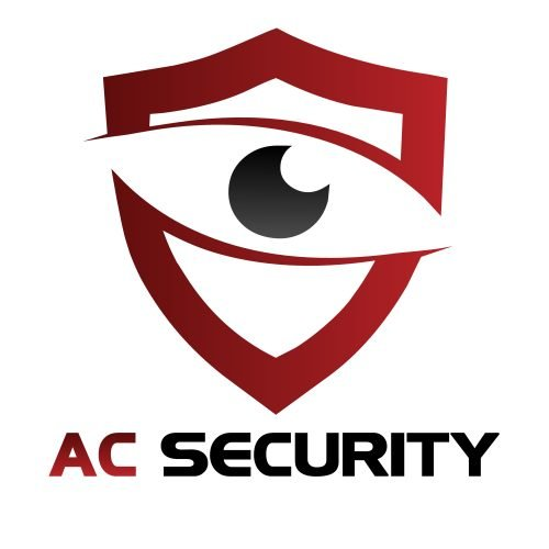 AC Security