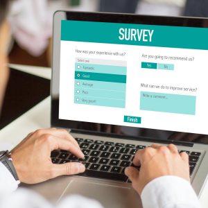 Marbella job offered - May 2017
