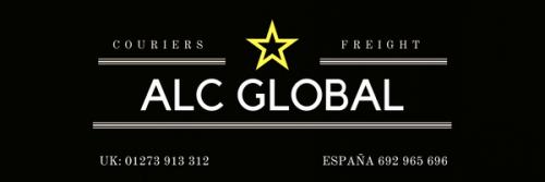 ALC Global