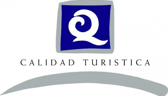 5 Málaga city beaches receive Q quality mark again