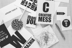 Artist Maker Spain