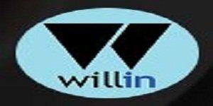 Willin Agency