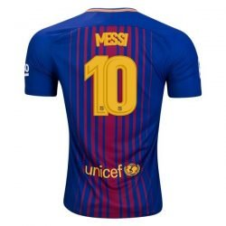 FCB Jerseys – Cheap Football Shirts