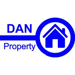 Dan property in Spain