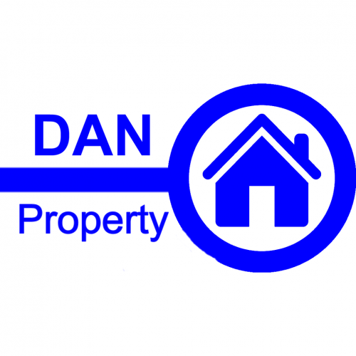 Dan property in Spain
