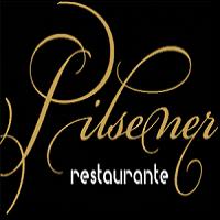 Pilsener Restaurante
