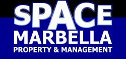 Space marbella