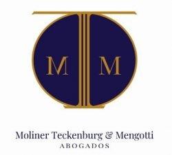 Moliner Teckenburg & Mengotti