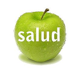 Tenga Salud