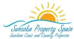 Sunsoka Property Spain