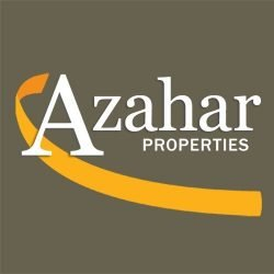 Azahar Properties