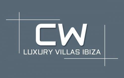 CW Group - Luxury Villas Ibiza