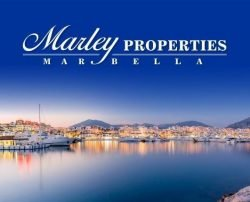 Marley Properties Marbella - Costa del Sol Real Estate