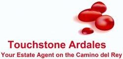 Touchstone Ardales