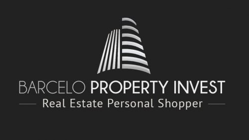 BARCELO PROPERTY INVEST! Your Property Finder in Barcelona