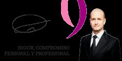Instituto de cirugía plástica Dr. Fabrizio Moscatiello