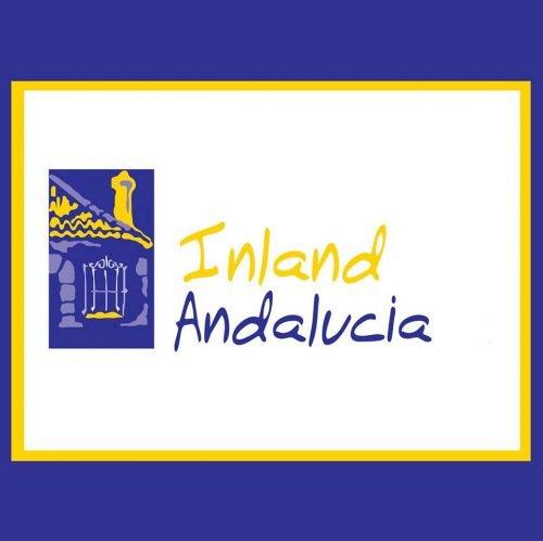 Inland Andalucia Ltd.